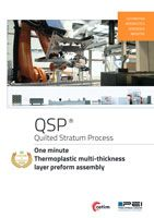 brochure ligne qsp formage thermoplastiques