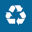 recycling environment industry